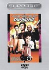The Big Hit (DVD, 2002, The Superbit Collection)
