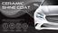 Nano-Coating-Car-Paint-Protection-100-9h-CERAMIC-SHINE-COAT-Liquid-Glass thumbnail 1