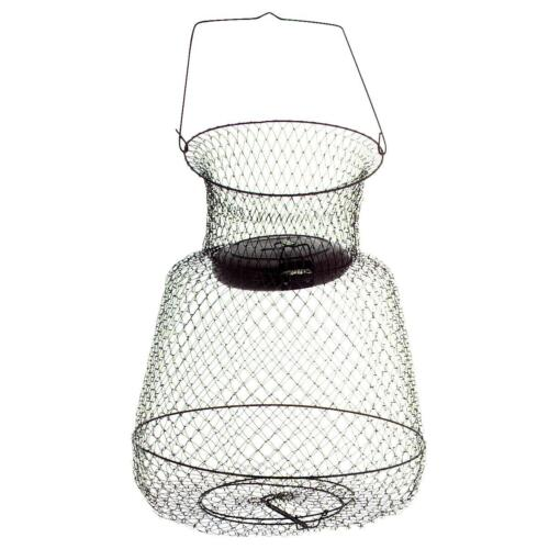 SouthBend Floating Wire Basket