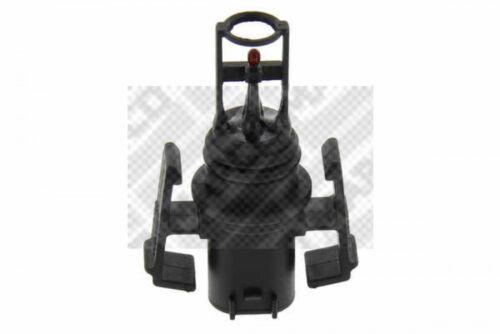 MAPCO Sensor Ansauglufttemperatur  MB E-Klasse W210 C-Klasse W204 E-Klasse