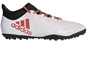 Adidas-X-Tango-17-3-TF-Homme-Chaussures-De-Football