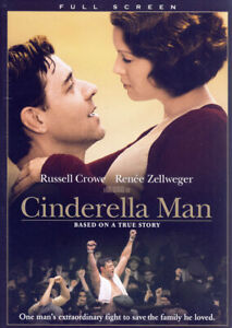 Cinderella-Man-full-Screen-Edition-New-Dvd