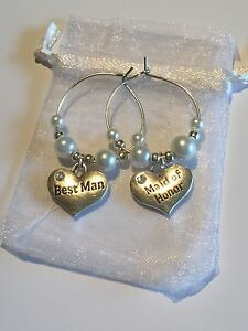 Best-Man-amp-Maid-Of-Honour-Wine-Glass-Charms-Wedding-Top-Table