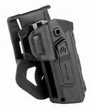 ReCover Tactical HC11 1911 Holster for CC3H & CC3P Grips Active Retention RIGHT
