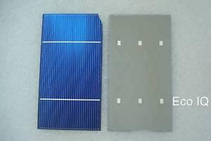 36-3x6-A-solar-panel-cells-1-8W-make-own-DIY-PANEL