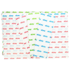 Red-Green-and-Blue-eBay-Branded-Tissue-Paper-Multi-Pack-20-x-30