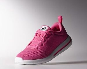 39 Adidas 6 Uk Scarpe da Donna M29301 W Element Urban 1 Pennino Scarpe Run 3 ginnastica EvBqSBp