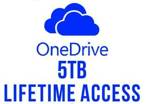 5TB-OneDrive-Account-Lifetime-Account-Fast-Delivery-Custom-name