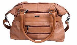 Ladies-Large-Leather-Tote-Bag-Handbag-Shopper-with-Detachable-Shoulder-Strap