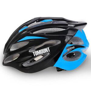 nisexe-Cyclisme-Velo-Bicyclette-Casque-Securite-Course-Vtt-Reglabl