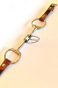 New-chastity-belt-and-accessories-Tongue-gag