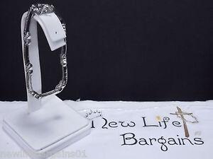 7-034-Designer-925-Silver-Bracelet-15-0g