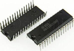 HA118019NT-Original-New-Hitachi-Integrated-Circuit