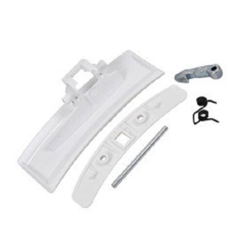 Genuine Electrolux Lavatrice Maniglia Della Porta Kit modelli al di sotto di 50290257000