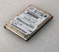 "2,5"" 6, 35cn 40 GB DISCO DURO HDD FUJITSU MHV2040AS Para PORTÁTIL -F75"