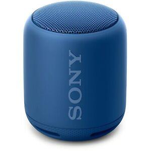 Sony-SRS-XB10-BLUE-Extra-bass-bluetooth-speaker