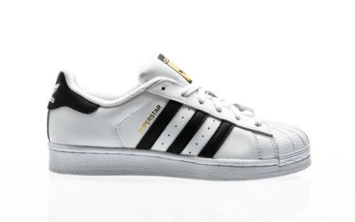 Homme Baskets Superstar Adidas Blanc Chaussures 80s Clean kOuTwXZlPi