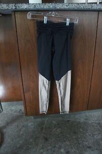 oro Pantaloni 8 colori Taglia Chill 1 Will By Nero 7 xZgHzP