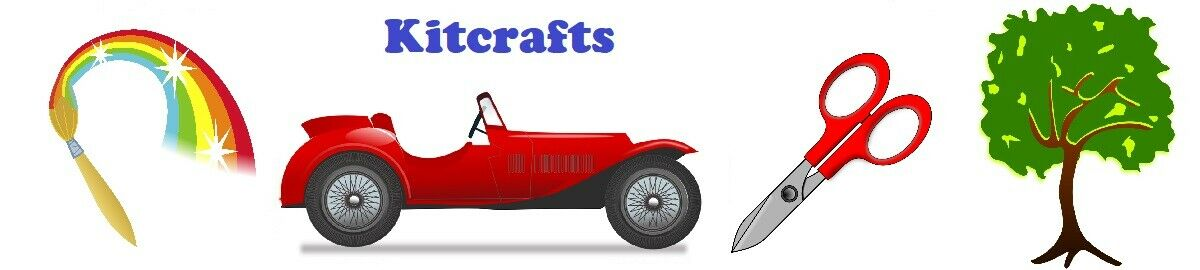 kitcrafts