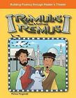 Romulus and Remus by Melissa Fitzgerald (Paperback / softback, 2009)