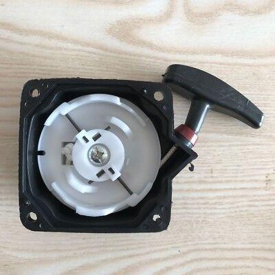 Reversierstarter Seilzugstarter Starter für Demon RQ580 Motorsense Neu