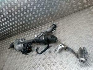 BMW-SERIE-3-E90-LCI-2008-a-2014-2-0-DIESEL-steering-rack-GARANZIA
