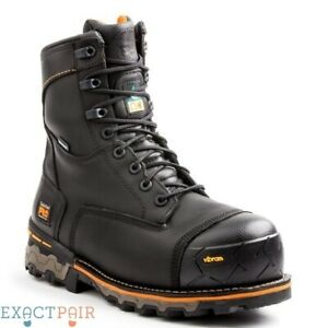 HELLY HANSEN FROGNER S3 Safety Boots Buty Robocze