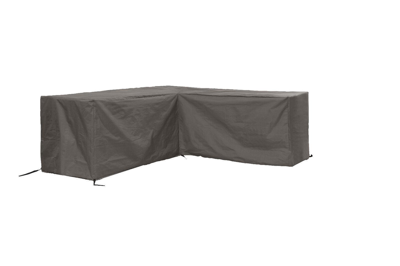 Premium Schutzhülle für Loungegruppen 215 85x285 85x70cm         Online einkaufen  5d8f35