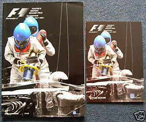 BRITISH-GRAND-PRIX-Silverstone-F1-Official-Programme-01