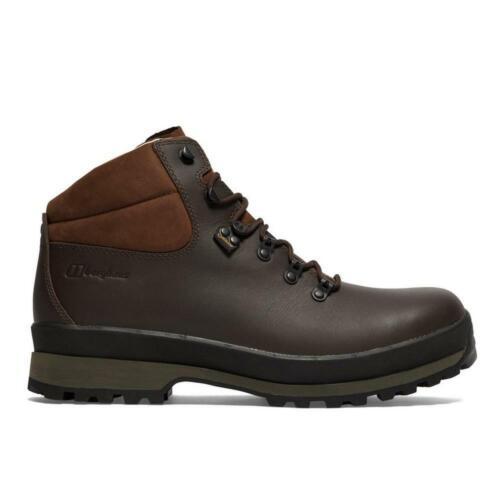 New Berghaus Men's Hillmaster II GORE-TEX® Hiking Boots