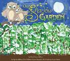 Our Shadow Garden by Cherie Foster Colburn (Hardback, 2010)