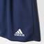adidas-Parma-16-Short-kurze-Sporthose-Trikothose-mit-oder-ohne-Innenslip Indexbild 19