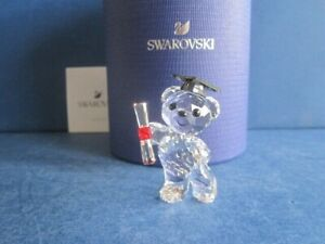 Swarovski-Kris-Bear-Graduation-5301572