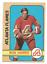 1972-73-O-Pee-Chee-5-Ron-Harris-Atlanta-Flames miniature 1