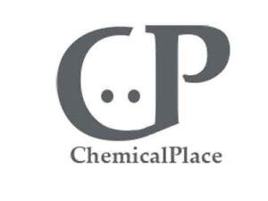ChemicalPlace-com-Domain-Chemical-Company-Web-Address-2-Related-Domains