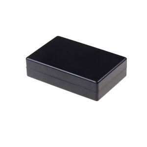 Scatola-di-recinzione-elettronica-per-custodia-plastica-imperme-da-125-80-32mm