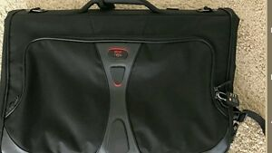 Image Is Loading Tumi T Tech Tri Fold Carry On Travel