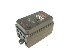 New kb electronics kbac 24d motor control kbac24d for Kbmd dc motor speed control