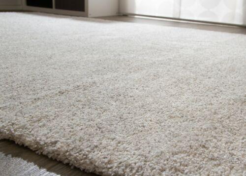 Salón alfombra Contemporary Comfort en crema gris marrón y negro