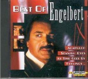 Engelbert-Best-of-laserlight-21408