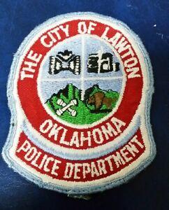 Www cityof lawton ok