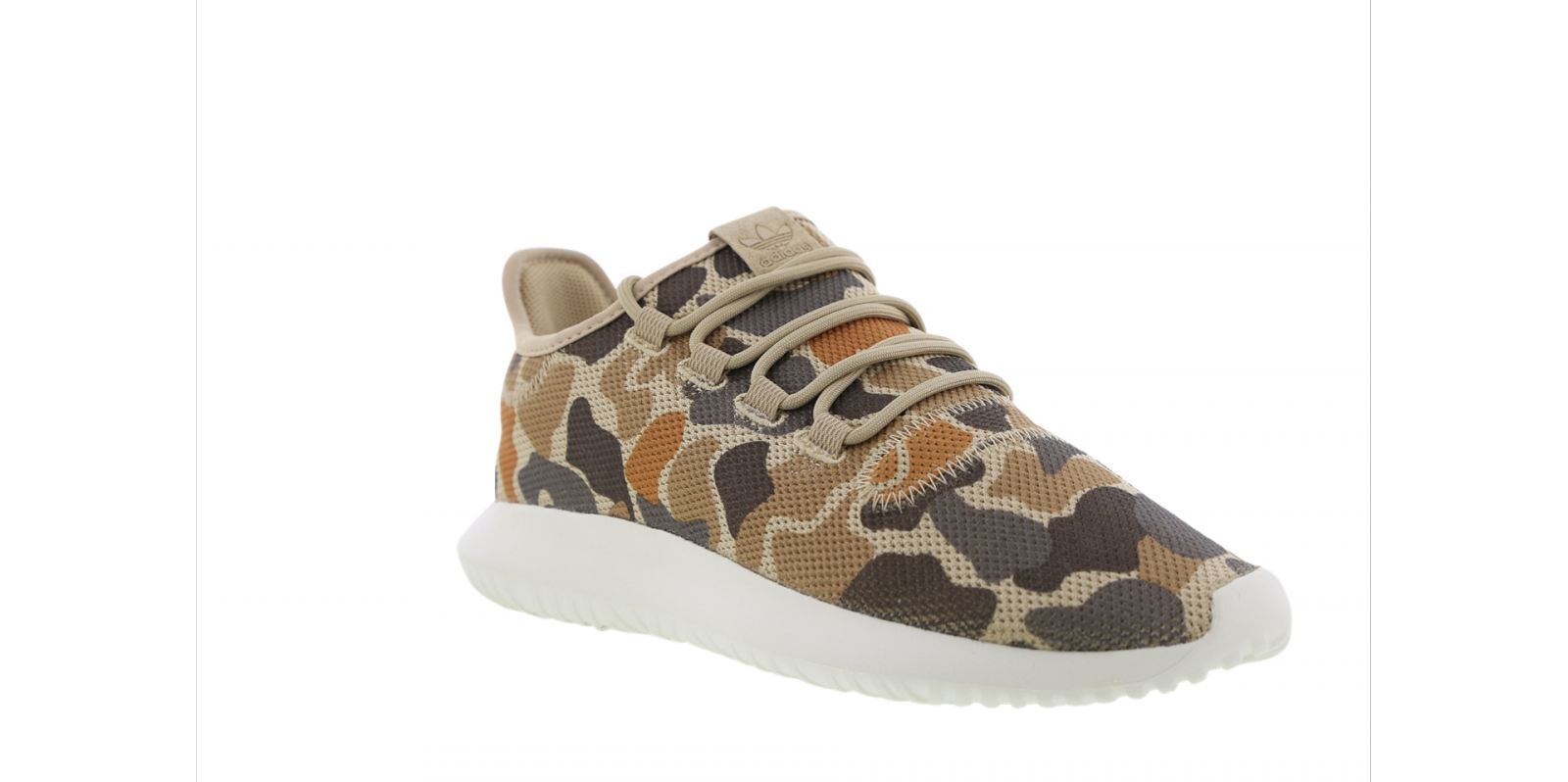 Hombre ADIDAS TUBULAR SHADOW Camouflage Trainers CP8684 CP8684 CP8684 4b7339