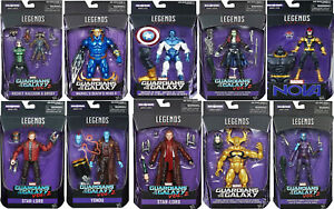 MARVEL-LEGENDS-SERIES-ACTION-FIGURES-15CM-GUARDIANS-OF-THE-GALAXY-BY-HASBRO