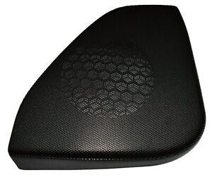 Mercedes-Class-C-W203-Cover-Speaker-Door-Left-New-A2037370188