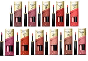 Max-Factor-Lipfinity-Lip-Colour-2in-1-Lip-Color-Lip-Balm-2ml-Lasting-24hr
