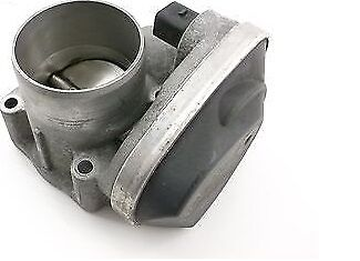 RENAULT MODUS AND CLIO III 1.4 1.6 16V THROTTLE BODY