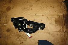 Mercedes SL  320 R129 W129 -  Verdeck Schloss 1298001774