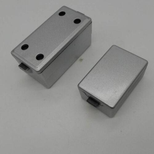Weinert RP 25-Schleppachsen-Radsatz mit 11 Speichen und 14,3 mm Ø Art.-Nr.5662