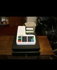 In Handbrand New Royal 410dx Electronic Cash Register Fast Shipping