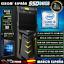 Ordenador-Gaming-Pc-Intel-I3-9100F-8GB-DDR4-SSD-240GB-GigabyteGT1030-2GB-Windows miniatura 1